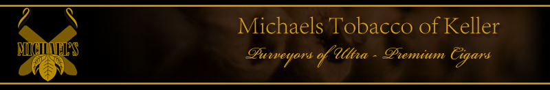 Michaels Tobacco
